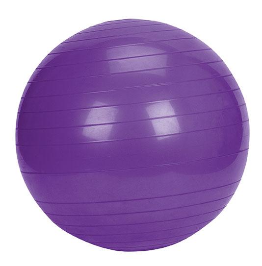 blubber ball