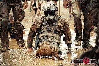 spartan-race-1